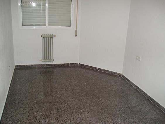 Apartamento en venta en Albacete - 252411731
