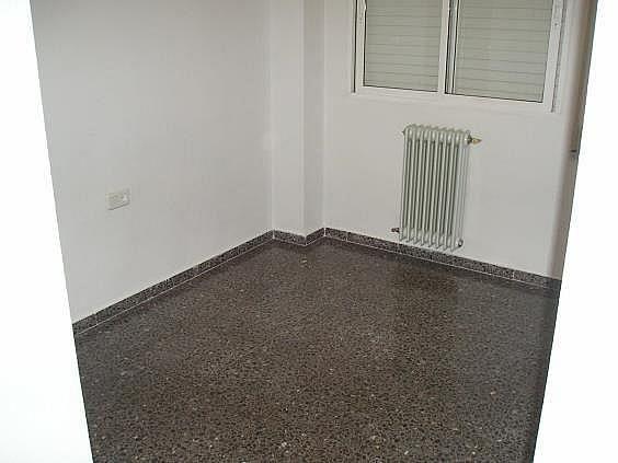 Apartamento en venta en Albacete - 252411740