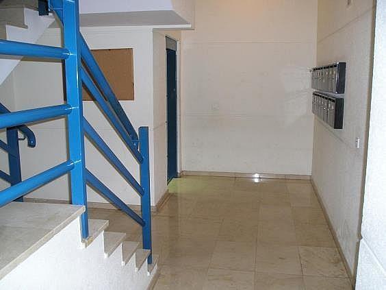 Apartamento en venta en Albacete - 252411743