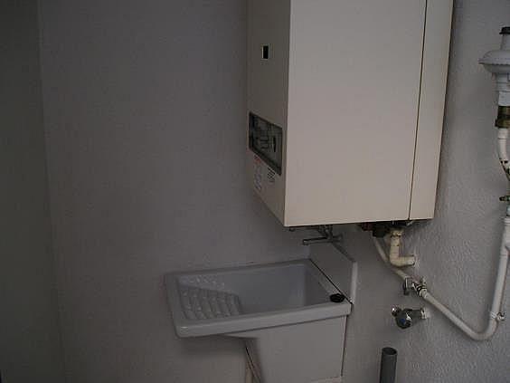 Apartamento en venta en Albacete - 252411749