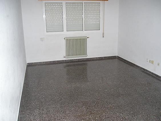 Apartamento en venta en Albacete - 252411755