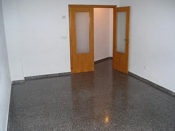 Apartamento en venta en Albacete - 252411758