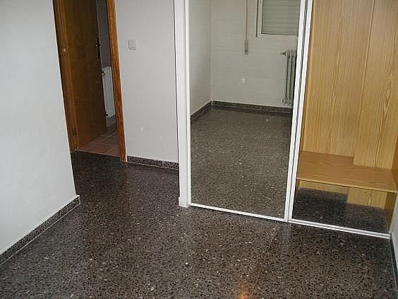 Apartamento en venta en Albacete - 252411764