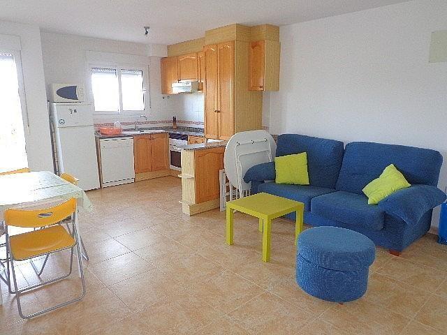 Foto 3 - Piso en alquiler en Oliva - 285941714