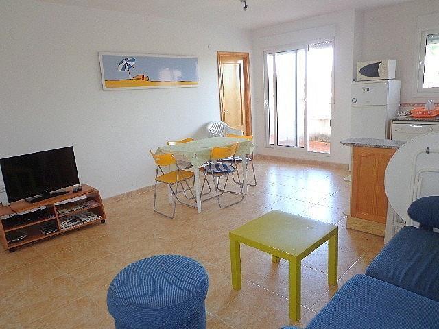 Foto 5 - Piso en alquiler en Oliva - 285941720