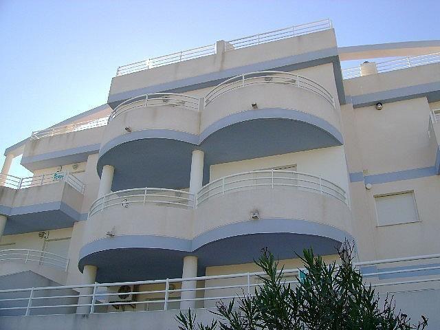 Foto 6 - Piso en alquiler en Oliva - 285941723