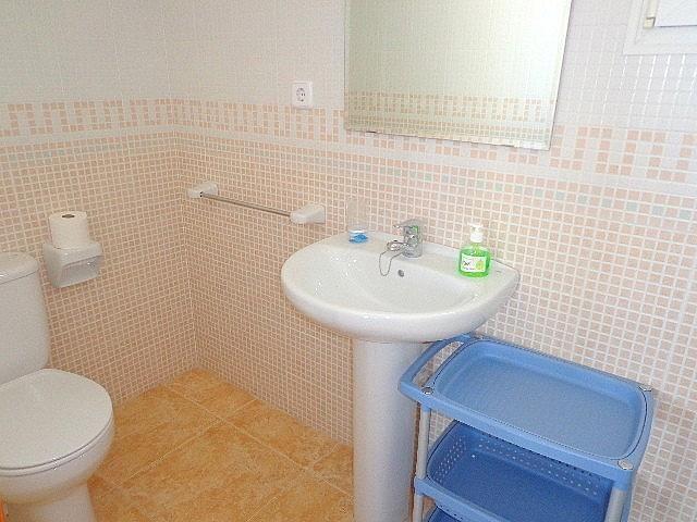 Foto 11 - Piso en alquiler en Oliva - 285941738