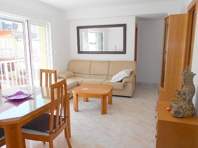 Foto 1 - Piso en alquiler en Oliva - 285946292