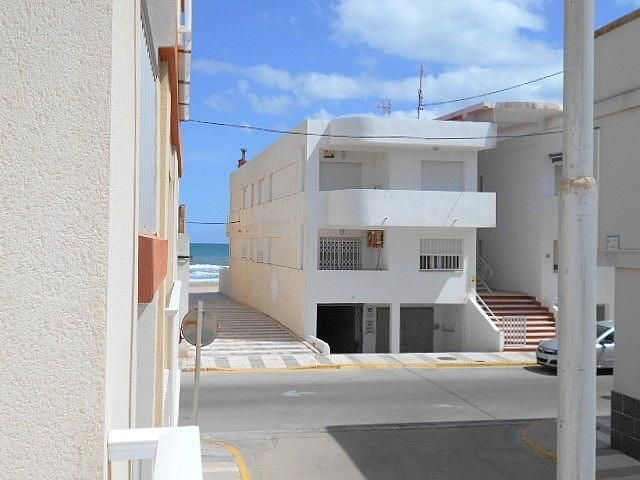 Foto 3 - Piso en alquiler en Oliva - 285946298