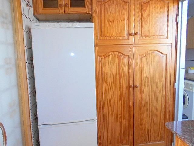 Foto 9 - Piso en alquiler en Oliva - 285946316