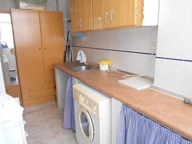 Foto 13 - Piso en alquiler en Oliva - 285946328