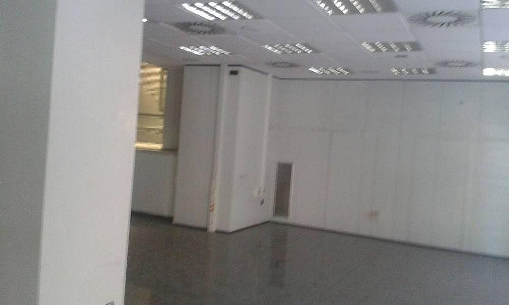 Foto - Local comercial en alquiler en Centro en Alicante/Alacant - 310689356