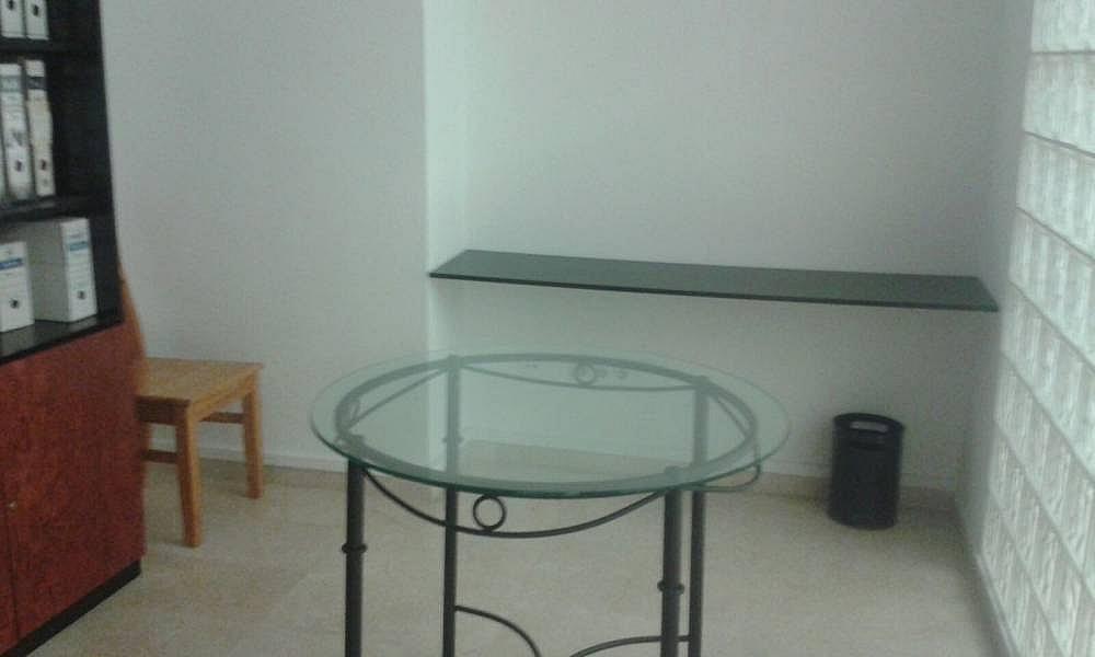 Foto - Despacho en alquiler en Centro en Alicante/Alacant - 303668141