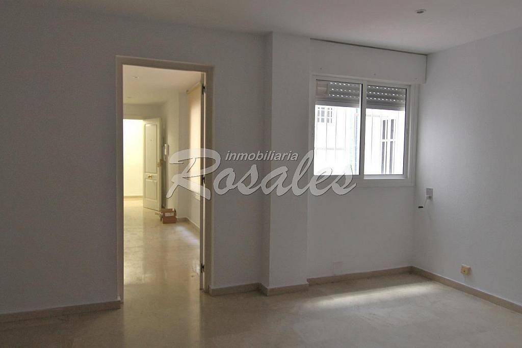 Foto - Oficina en alquiler en calle Seijas Lozano, Motril - 252514182