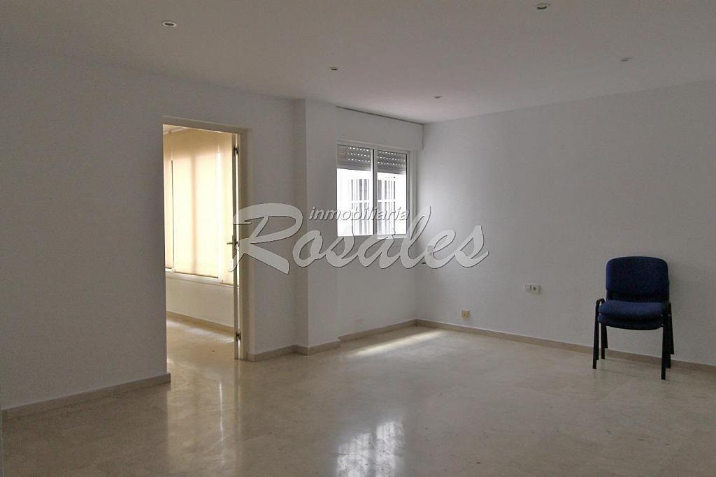 Foto - Oficina en alquiler en calle Seijas Lozano, Motril - 252514185