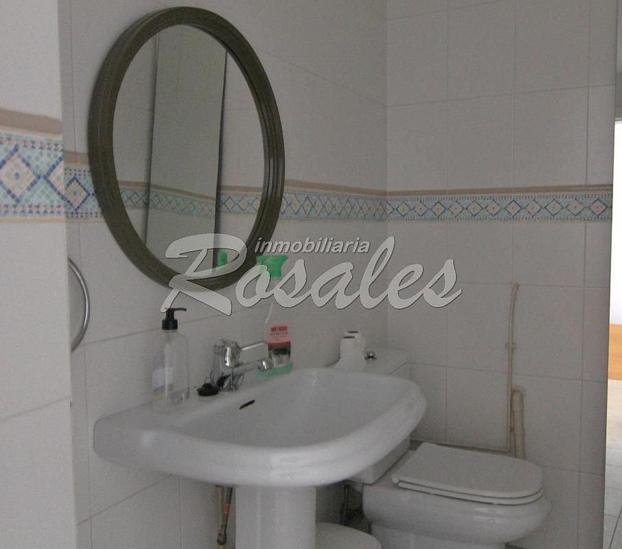 Foto - Oficina en alquiler en calle Seijas Lozano, Motril - 252514188