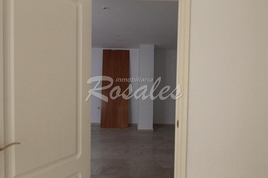 Foto - Oficina en alquiler en calle Seijas Lozano, Motril - 252514191