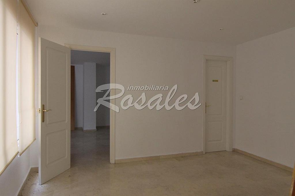 Foto - Oficina en alquiler en calle Seijas Lozano, Motril - 252514194