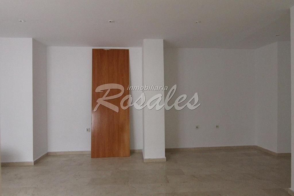 Foto - Oficina en alquiler en calle Seijas Lozano, Motril - 252514197