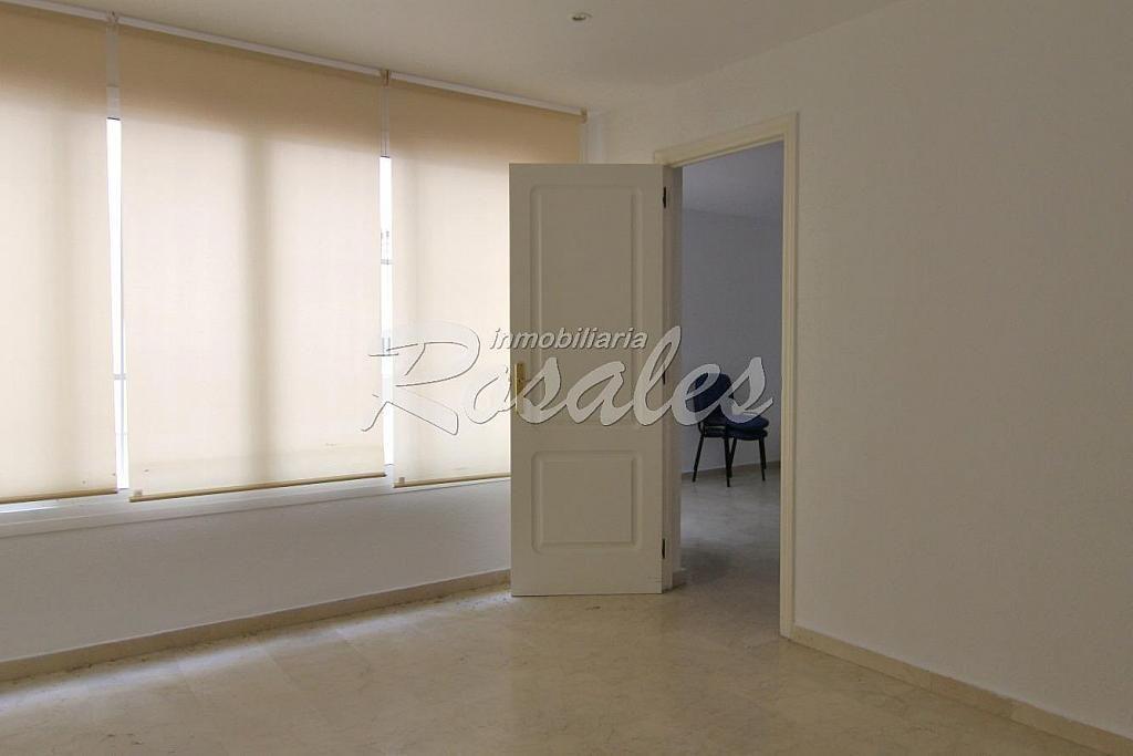 Foto - Oficina en alquiler en calle Seijas Lozano, Motril - 252514200