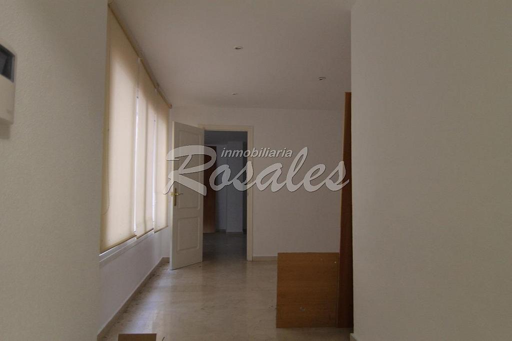 Foto - Oficina en alquiler en calle Seijas Lozano, Motril - 252514206