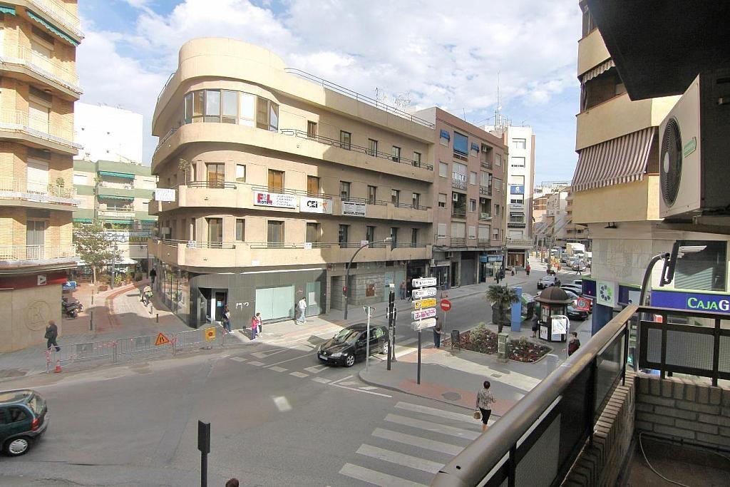 Foto - Oficina en alquiler en calle Cuevas, Motril - 279542697