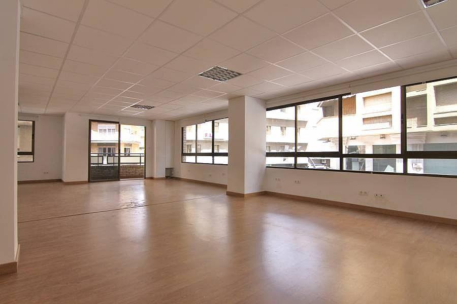 Foto - Oficina en alquiler en calle Cuevas, Motril - 279542700