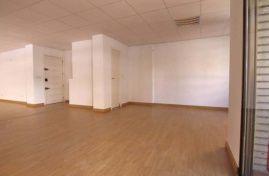 Foto - Oficina en alquiler en calle Cuevas, Motril - 279542718