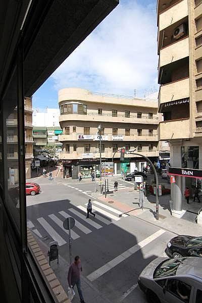 Foto - Oficina en alquiler en calle Cuevas, Motril - 279542724