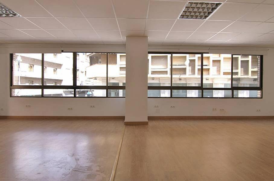 Foto - Oficina en alquiler en calle Cuevas, Motril - 279542730