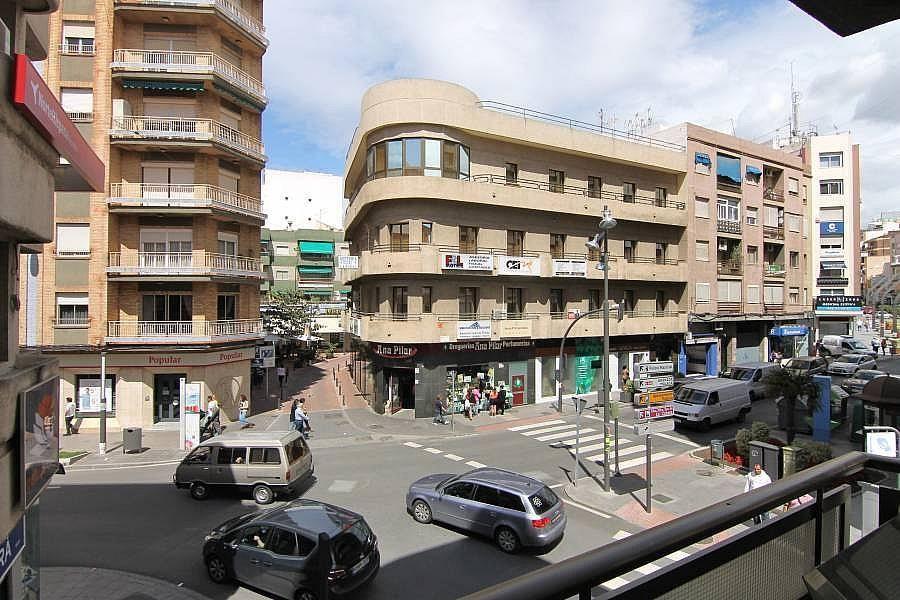 Foto - Oficina en alquiler en calle Cuevas, Motril - 279542733