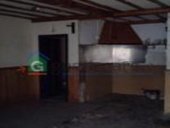 Local en alquiler en Centro en Córdoba - 284206609