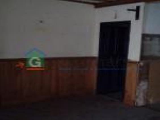 Local en alquiler en Centro en Córdoba - 284206612