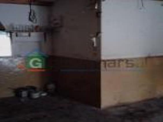 Local en alquiler en Centro en Córdoba - 284206615