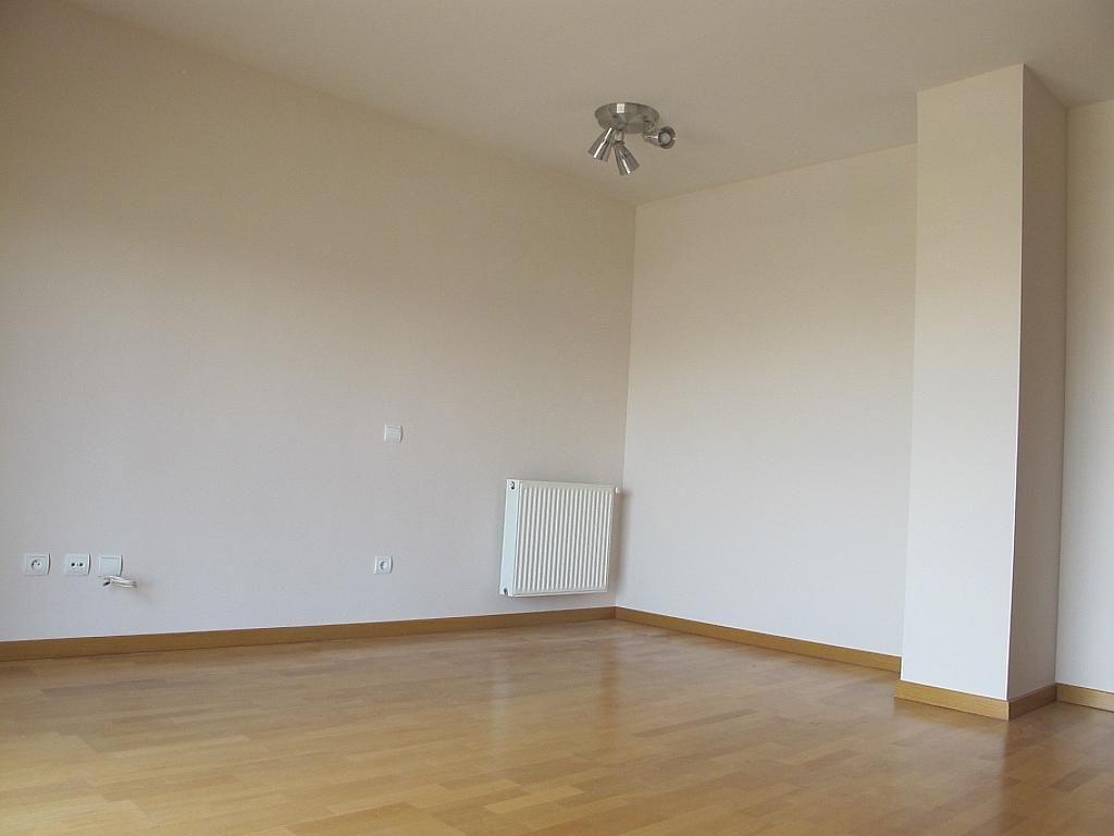 Piso en alquiler en calle Isabel Clara Eugenia, Sanchinarro en Madrid - 272261706