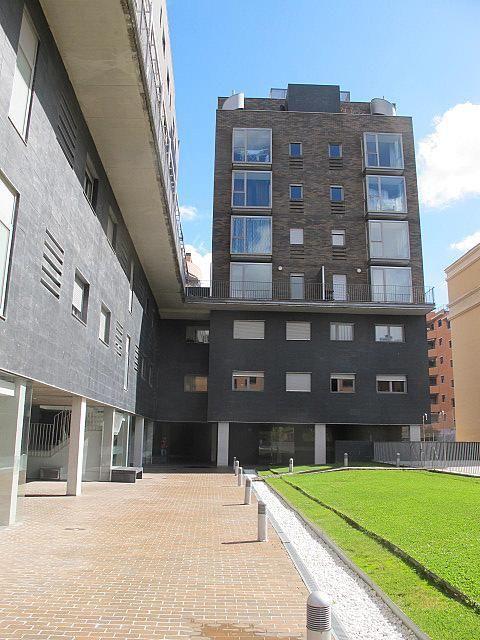 Piso en alquiler en calle Maria Tudor, Sanchinarro en Madrid - 278196385