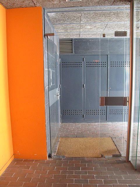 Piso en alquiler en calle Maria Tudor, Sanchinarro en Madrid - 278196388