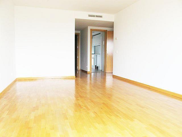 Piso en alquiler en calle Maria Tudor, Sanchinarro en Madrid - 278196398