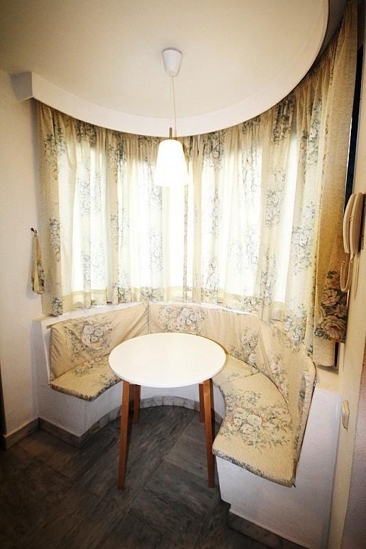 Apartamento en alquiler en Marbella - 295144244