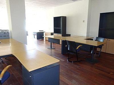 Local comercial en alquiler en Estepona - 349336543