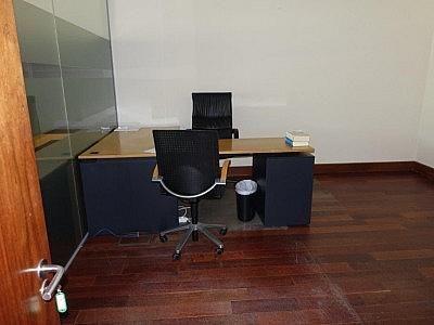 Local comercial en alquiler en Estepona - 349336549