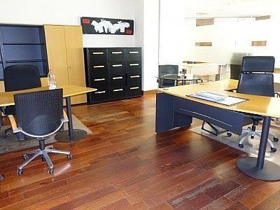 Local comercial en alquiler en Estepona - 349336555