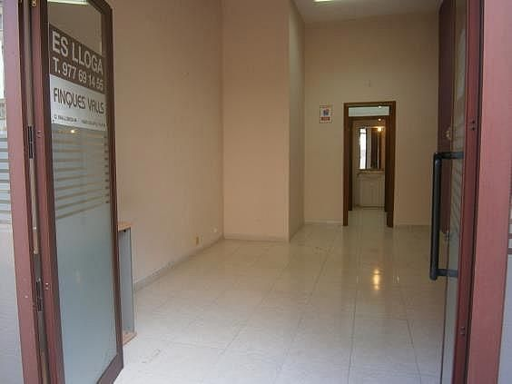 Local en alquiler en calle Mallorca, Calafell - 257789119