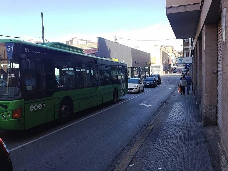 Foto - Parking en alquiler en Manresa - 285464020