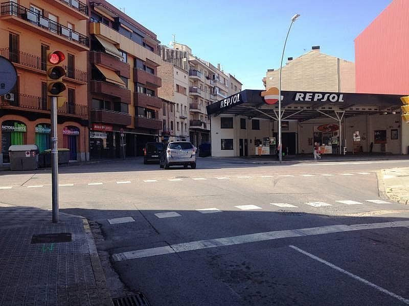 Foto - Parking en alquiler en Manresa - 285464023