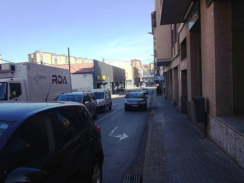 Foto - Parking en alquiler en Manresa - 285464026