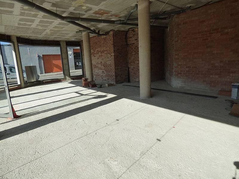 Foto - Local comercial en alquiler en Sant Joan de Vilatorrada - 300753757
