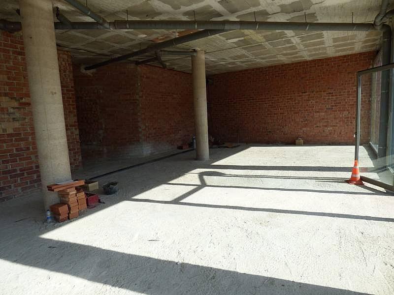 Foto - Local comercial en alquiler en Sant Joan de Vilatorrada - 300753763