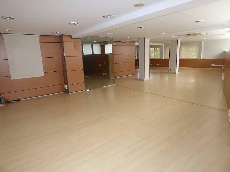Foto - Oficina en alquiler en Manresa - 304111229
