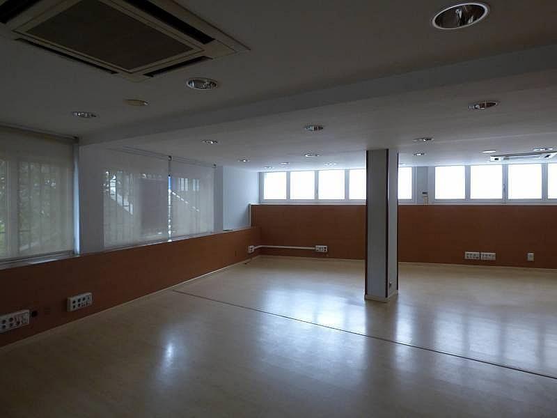 Foto - Oficina en alquiler en Manresa - 304111232